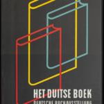 Het Duitse Boek