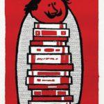 Geef een boek