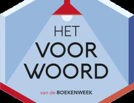 voorwoord-boekenweek-zeshoek-2021