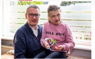 Gooi-en-Eembode-8-maart-2021'Gehandicapte-kinderen-zaten-tijdens-eerste-lockdown-echt-in-een-vergeten-hoek-