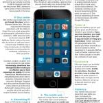 Hoe adverteerders jou tracken op je mobiele telefoon.