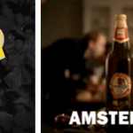 Nederland bang voor Chili? #wk2014
