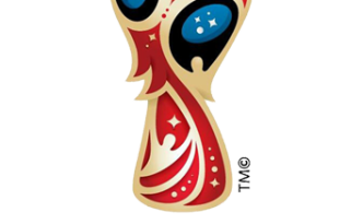 FIFA_World_Cup_2018_Logo WK voetbal Rusland