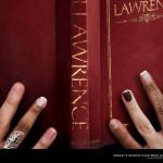 Tweedehands boeken – mooie reclame