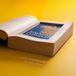 Het ene verhaal leidt naar het andere – 3 slimme advertenties van een boekenclub