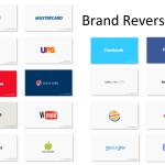 Brand Reversions. Merken in de stijl van de concurrent