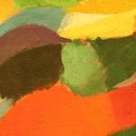 Le Bal Bullier – Het mooiste schilderij