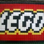 Het verhaal van Lego