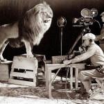 Verhaal in zes woorden met beeld – Film