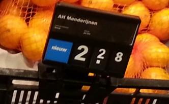 nieuw manderijnen 2.28