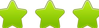 review vier sterren